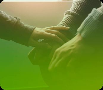 Como eu lidei com a depressão de uma pessoa próxima a mim?