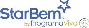 StarBem by Programa Viva